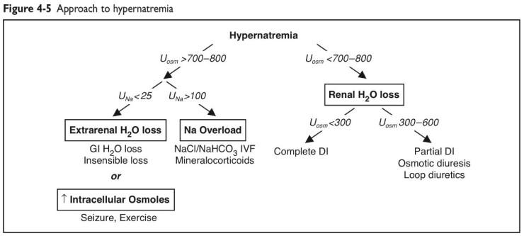 Hypernatremia 1