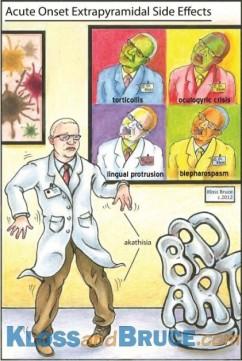 Toxicology 11