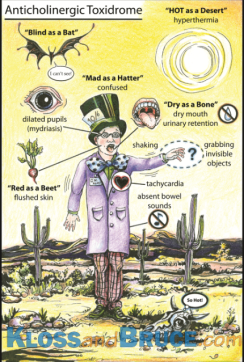 Toxicology 9