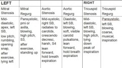 Valvular diseases 2