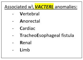 VACTREL